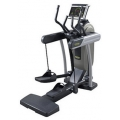 Other Ellipticals